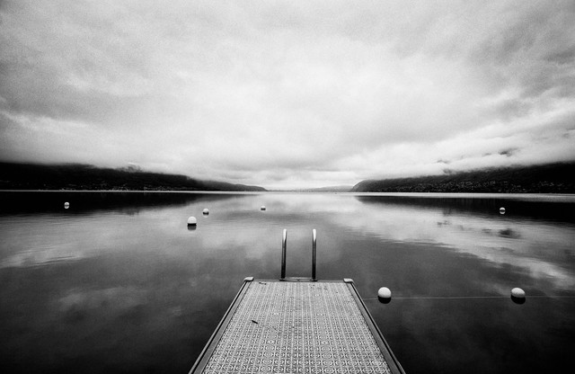 Good morning - fotokunst von Christellea Landais