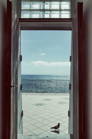 My home is... - fotokunst von Ariane Coerper