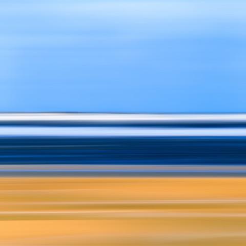 Ostfriesland - fotokunst von Holger Nimtz