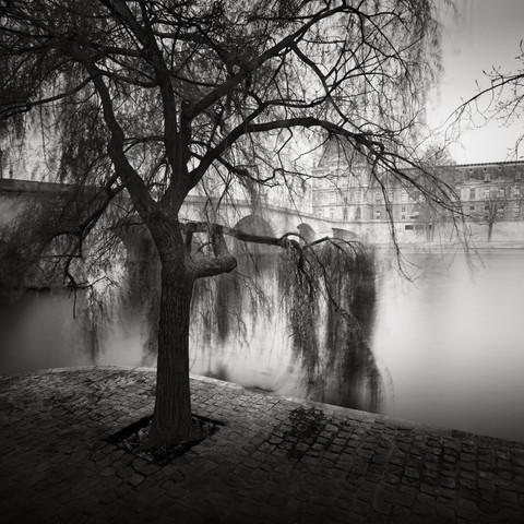 Palais Royal - fotokunst von Ronny Behnert