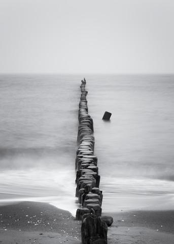line - fotokunst von Holger Nimtz