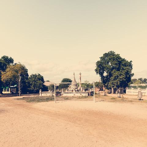 [:] 9:9 [:] - fotokunst von Franz Sussbauer