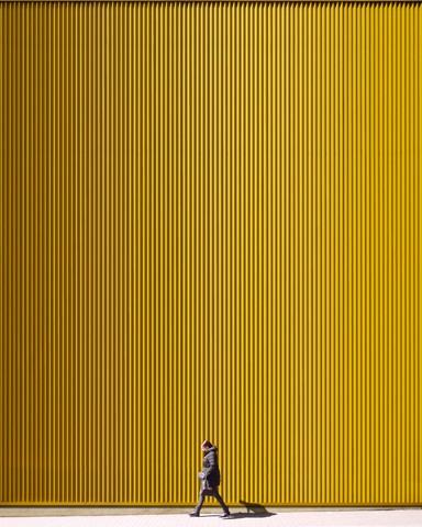 Lemonade - fotokunst von Roc Isern