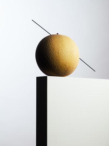 Sphere - fotokunst von Stéphane Dupin