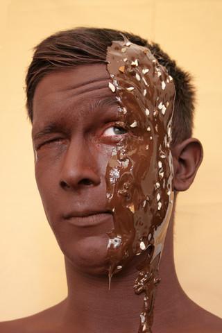 Brownies - fotokunst von Enora Lalet