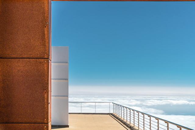close to heaven - fotokunst von Anke Butawitsch