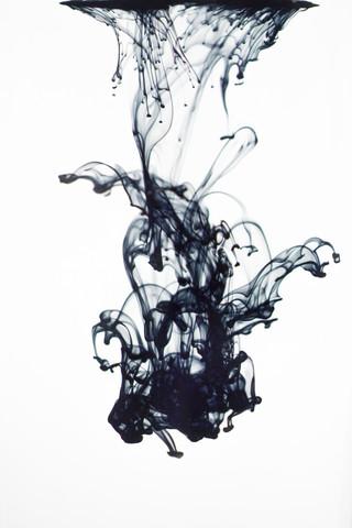 Sudden Movement - fotokunst von Studio Na.hili