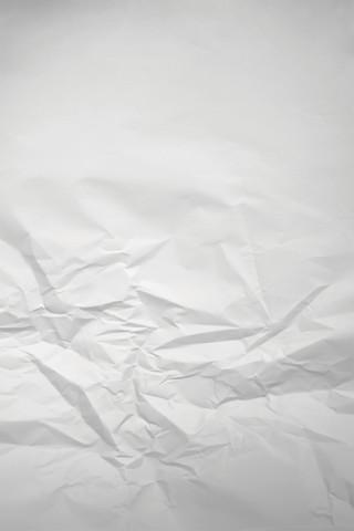 Paper Landscape - fotokunst von Studio Na.hili