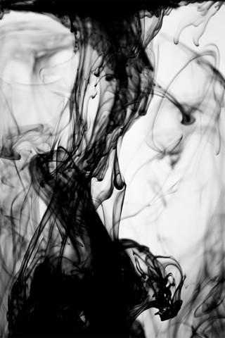 Strong Movement - fotokunst von Studio Na.hili