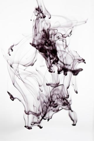 Soft movement - fotokunst von Studio Na.hili