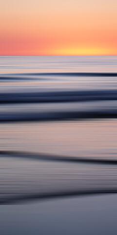 mare 254 - fotokunst von Steffi Louis