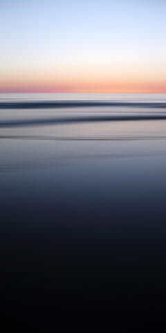 mare 253 - fotokunst von Steffi Louis