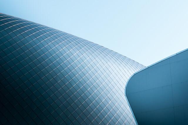 Schuppen - fotokunst von Björn Witt