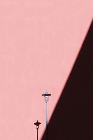 Light and Lines - fotokunst von Rupert Höller