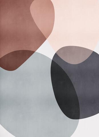 Graphic 206 - fotokunst von Mareike Böhmer