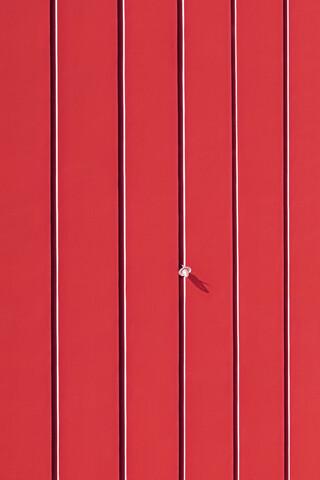 Let There Be Light - fotokunst von Rupert Höller