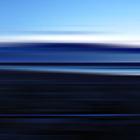 blunero - fotokunst von Steffi Louis