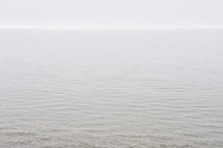 Schoo Flemming, Flat Coastline (Mongolei, Asien)