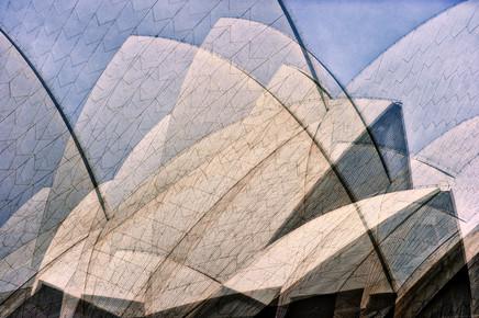 Franzel Drepper, Opera, Sydney (Australien, Australien und Ozeanien)