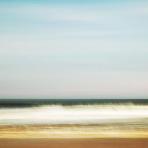 Manuela Deigert, sound of the sea (Deutschland, Europa)