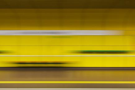 Michael Meinhard, Going Home I (Deutschland, Europa)
