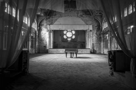 Michaela Ertelt, vergangener glanz (Deutschland, Europa)