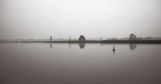 Andi Weiland, Grau (Deutschland, Europa)