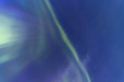 Markus Schieder, Aurora Borealis (Island, Europa)