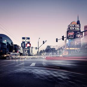 Ronny Ritschel, Showcase - Las Vegas, * USA 2013 (Vereinigte Staaten, Nordamerika)