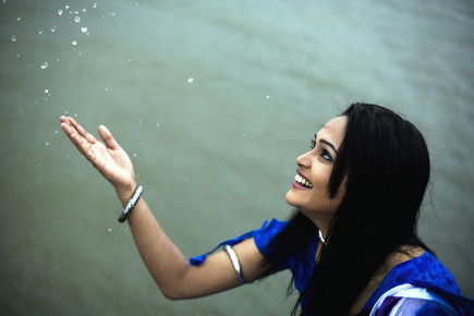 Mohammad Arifur Rahman, Anne (Bangladesh, Asien)