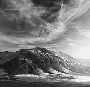 Markus Schieder, Landscape of Landmannalaugar - Iceland (Island, Europa)