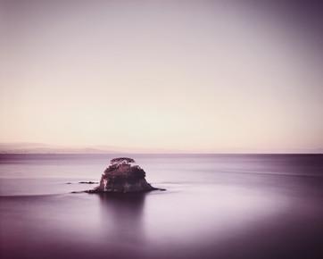 Ronny Ritschel, China State Park - San Francisco,* USA (Vereinigte Staaten, Nordamerika)