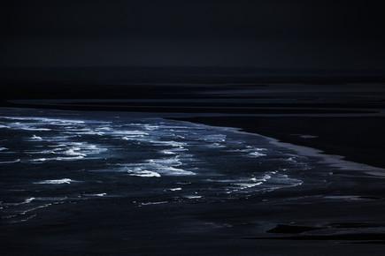 Philip Gunkel, Island Saga X (Island, Europa)