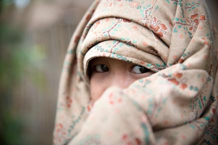 Miro May, Eye (Phillipinen, Asien)