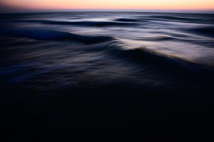 Tal Paz Fridman, Twilight over the Mediterranean (Israel und Palästina, Asien)