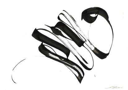 Gordo Letters, no title (Portugal, Europa)