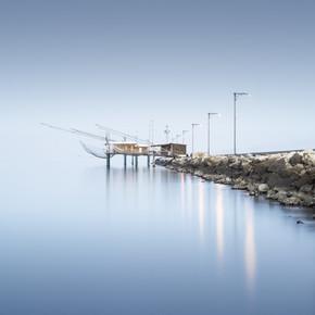 Ronny Behnert, Porto Garibaldi Italien (Italien, Europa)