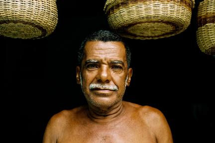 Andreas Weiser, Der Lauf der Welt... (Brasilien, Lateinamerika und die Karibik)