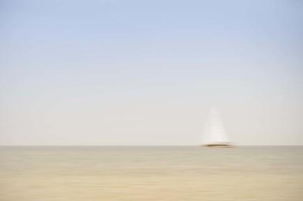 Gregor Ingenhoven, Boot (Deutschland, Europa)