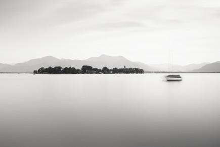 Martin Schmidt, Tranquility #4 (Deutschland, Europa)