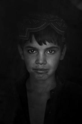 Rada Akbar, Atal (Afghanistan, Asien)
