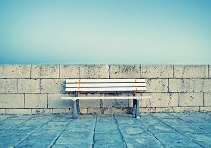 Andrina Peric, Enjoy the silence (Kroatien, Europa)
