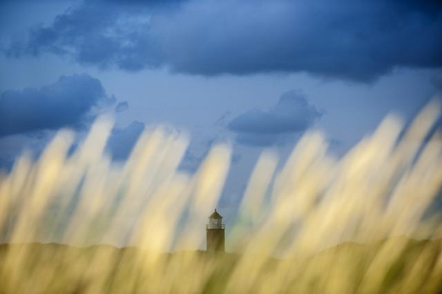 Kampen, Sylt - Fineart photography by Franzel Drepper