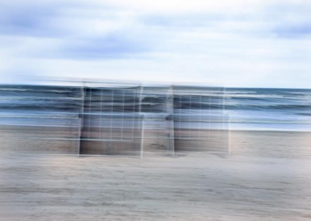 Bewegung - Fineart photography by Alexander Barth