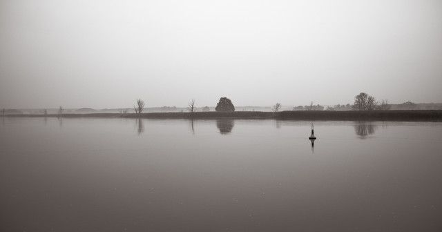 Grau - Fineart photography by Andi Weiland