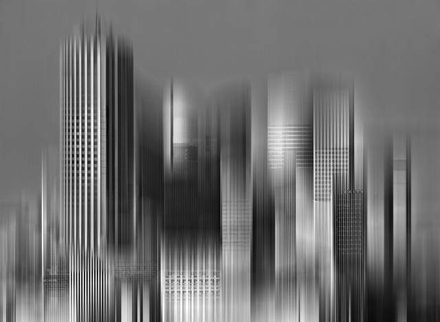 SilverVision - Fineart photography by Klaus-peter Kubik
