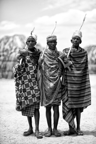 Arbore - Fineart photography by Nicole Cambré