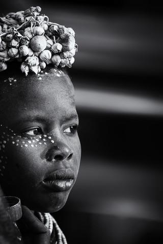 Light - Fineart photography by Fabio Marcato