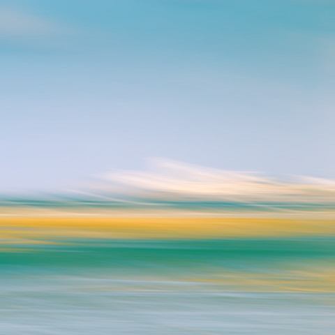 Norderney - Fineart photography by Holger Nimtz