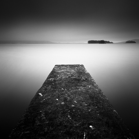 LL2 - Fineart photography by Ronnie Baxter